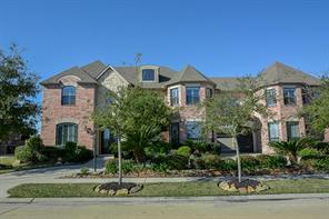 Houston Home at 27222 Carlisle Bend Court Katy                           , TX                           , 77494 For Sale
