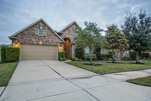 Houston Home at 25926 Juniper Stone Lane Katy                           , TX                           , 77494-2612 For Sale