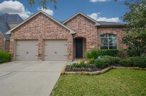 Houston Home at 2938 Fair Chase Drive Katy                           , TX                           , 77494-5022 For Sale