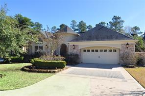 Houston Home at 5515 Regal Landing Drive Kingwood                           , TX                           , 77345-3105 For Sale
