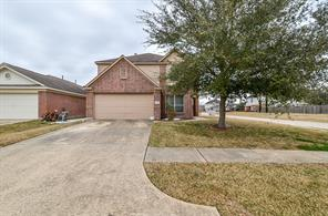 Houston Home at 19602 Providence Shore Way Cypress                           , TX                           , 77433-3326 For Sale