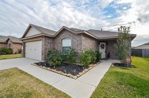Houston Home at 29019 Jacobs River Drive Katy                           , TX                           , 77494-6943 For Sale