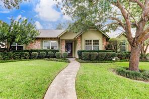 Houston Home at 9407 Braewick Drive Houston                           , TX                           , 77096-3717 For Sale