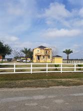 36858 Bell Road, Hempstead, TX 77445