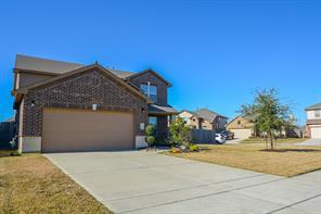 Houston Home at 11339 Lantana Reach Drive Richmond , TX , 77406-1477 For Sale