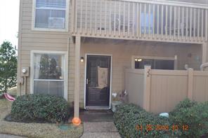 2379 Briarwest, Houston, TX, 77077