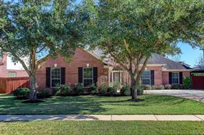 Houston Home at 12414 Lakeshore Rdg Houston                           , TX                           , 77041-6861 For Sale