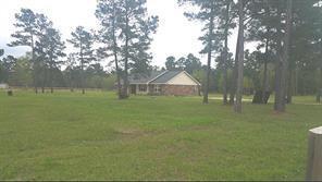 31953 Reids Prairie