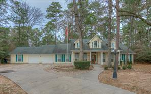 Houston Home at 20834 Imperial Oak Drive Magnolia                           , TX                           , 77355-5523 For Sale