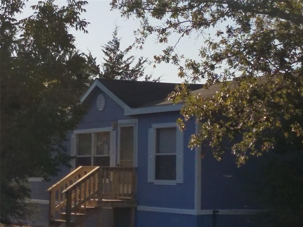 292 County Road 3570, Lovelady, TX 75851