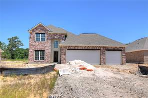 Houston Home at 407 Seabiscuit Boulevard New Caney , TX , 77357 For Sale