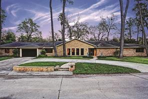 310 Timber Terrace Road, Houston, TX 77024