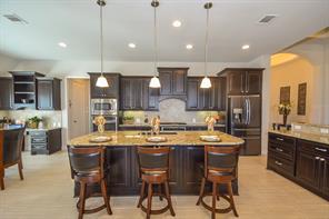 Houston Home at 3403 Celburn Park Court Katy , TX , 77494-6269 For Sale