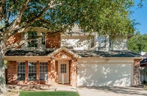 Houston Home at 4421 Spoonbill Drive Seabrook , TX , 77586-2569 For Sale