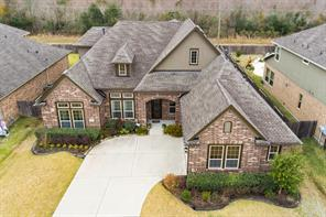 Houston Home at 1044 Bolivar Point Lane Friendswood                           , TX                           , 77546-7895 For Sale