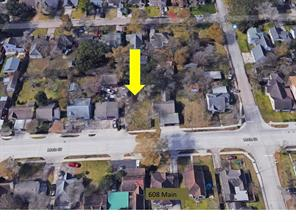608 main street, pasadena, TX 77506