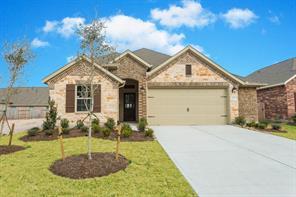 Houston Home at 2670 Cedar Path Lane Conroe , TX , 77385 For Sale