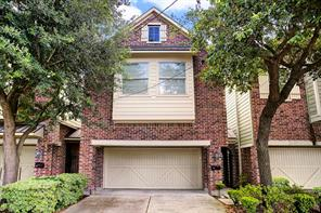 Houston Home at 1312 Alexander Street Houston                           , TX                           , 77008-3846 For Sale