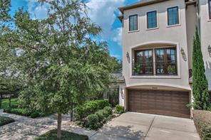 Houston Home at 2042 Main Street Houston                           , TX                           , 77098-3416 For Sale