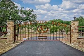 10010 Grand Summit, Dripping Springs TX 78620
