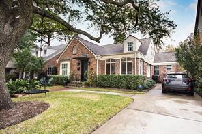 Houston Home at 2436 Nottingham Street Houston                           , TX                           , 77005-1410 For Sale