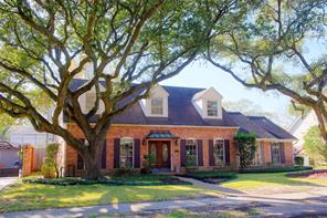 Houston Home at 5231 Loch Lomond Drive Houston , TX , 77096-2510 For Sale