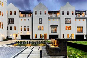 Houston Home at 127 Arnold Street Houston                           , TX                           , 77007 For Sale