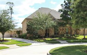 Houston Home at 17630 Bear River Lane Humble , TX , 77346-1558 For Sale