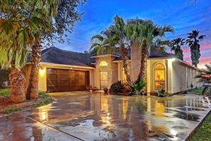 Houston Home at 315 Bolling Green Drive Wharton , TX , 77488 For Sale