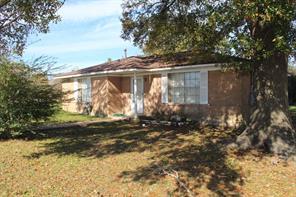 1844 brazos street, hempstead, TX 77445