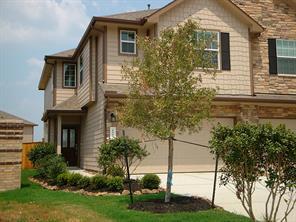 Houston Home at 6403 Densberry Katy , TX , 77494 For Sale