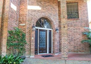 Houston Home at 514 Crestwood Drive El Lago , TX , 77586-5828 For Sale