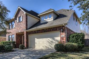 Houston Home at 26016 Kings Mill Crest Drive Kingwood                           , TX                           , 77339-2297 For Sale