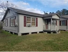 Houston Home at 1630 Jeffcote Road Conroe , TX , 77303-5114 For Sale