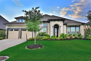 Houston Home at 1126 Falling Water Lane Katy                           , TX                           , 77494-3687 For Sale