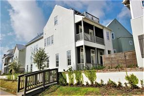 Houston Home at 8714 Emnora Lane Houston                           , TX                           , 77080-6102 For Sale