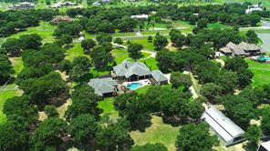 16730 bridle oak drive, cypress, TX 77433