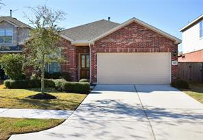 Houston Home at 14619 Ashton Grove Lane Humble                           , TX                           , 77396-4625 For Sale