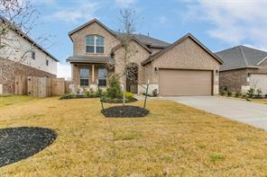 Houston Home at 3031 Forest Creek Dr Katy                           , TX                           , 77494 For Sale