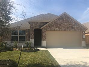 Houston Home at 4631 Capella Riviera Katy                           , TX                           , 77493 For Sale