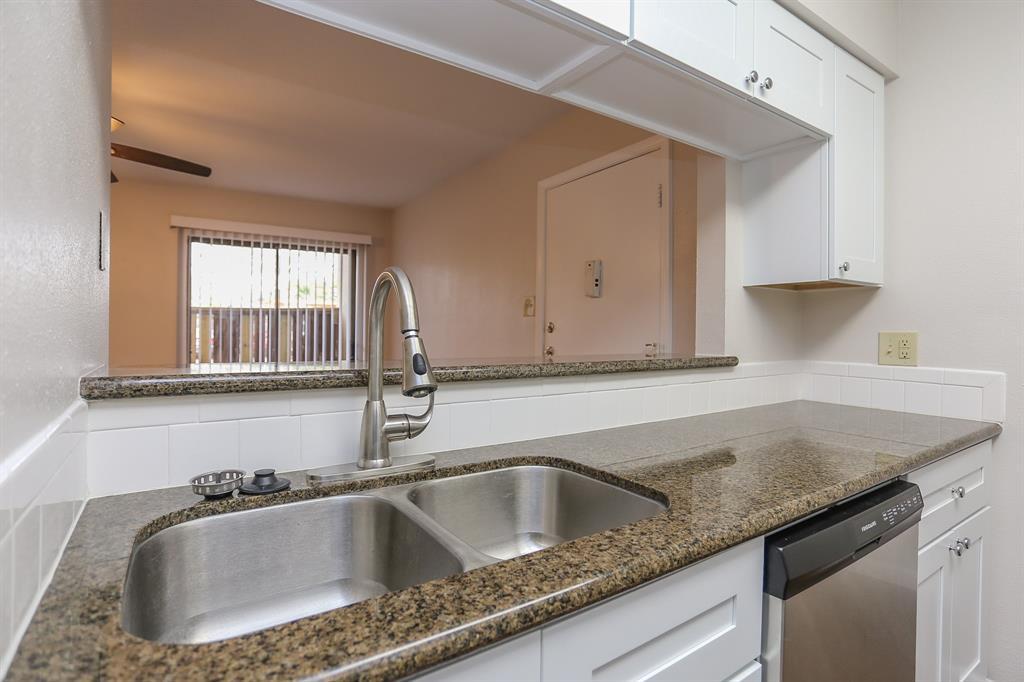Request Home Value 3300 Pebblebrook Drive 101
