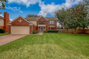 Houston Home at 14719 Graywood Grove Lane Houston                           , TX                           , 77062-2109 For Sale