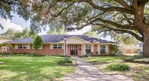 Houston Home at 5635 Sylmar Road Houston , TX , 77081-7426 For Sale