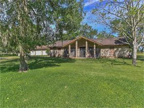 3678 County Road 571, West Columbia, TX 77486