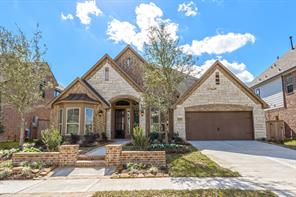 Houston Home at 16623 Madison Midway Drive Cypress , TX , 77433 For Sale