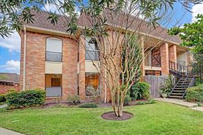Houston Home at 1601 Shepherd Drive 175 Houston                           , TX                           , 77019-3541 For Sale
