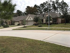 Houston Home at 31307 Sunset Oaks Lane Spring , TX , 77386-7094 For Sale