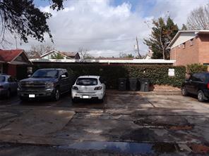Houston Home at 1612 Colquitt Street Houston                           , TX                           , 77006 For Sale