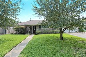 Houston Home at 4721 Benning Drive Houston , TX , 77035-5912 For Sale