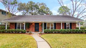 Houston Home at 5207 Loch Lomond Drive Houston                           , TX                           , 77096-2510 For Sale